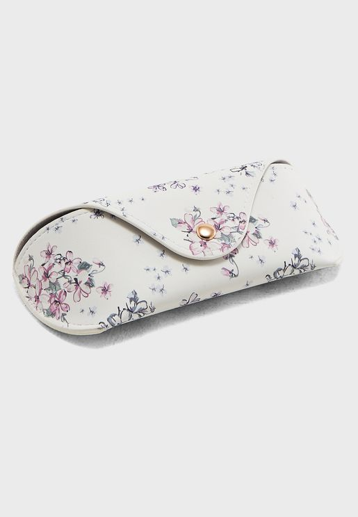 Ladywell Hard Pouch