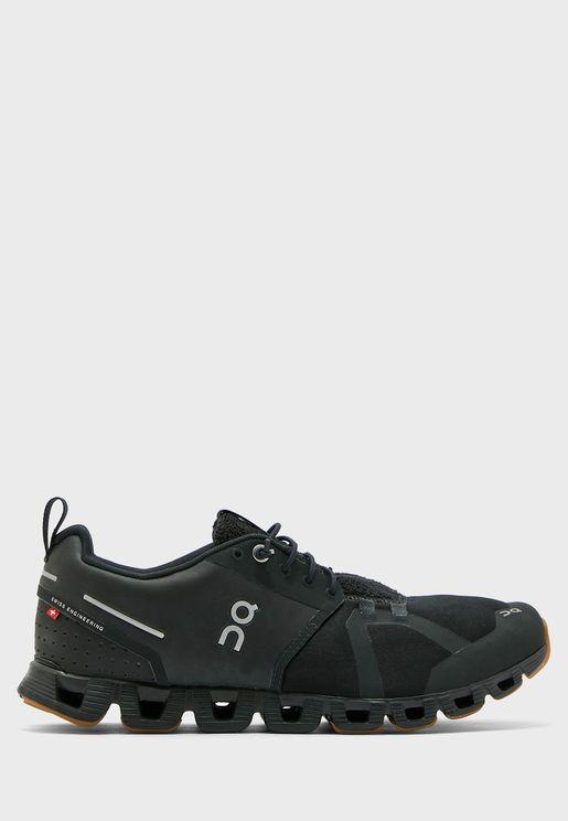 حذاء كلاود تيري