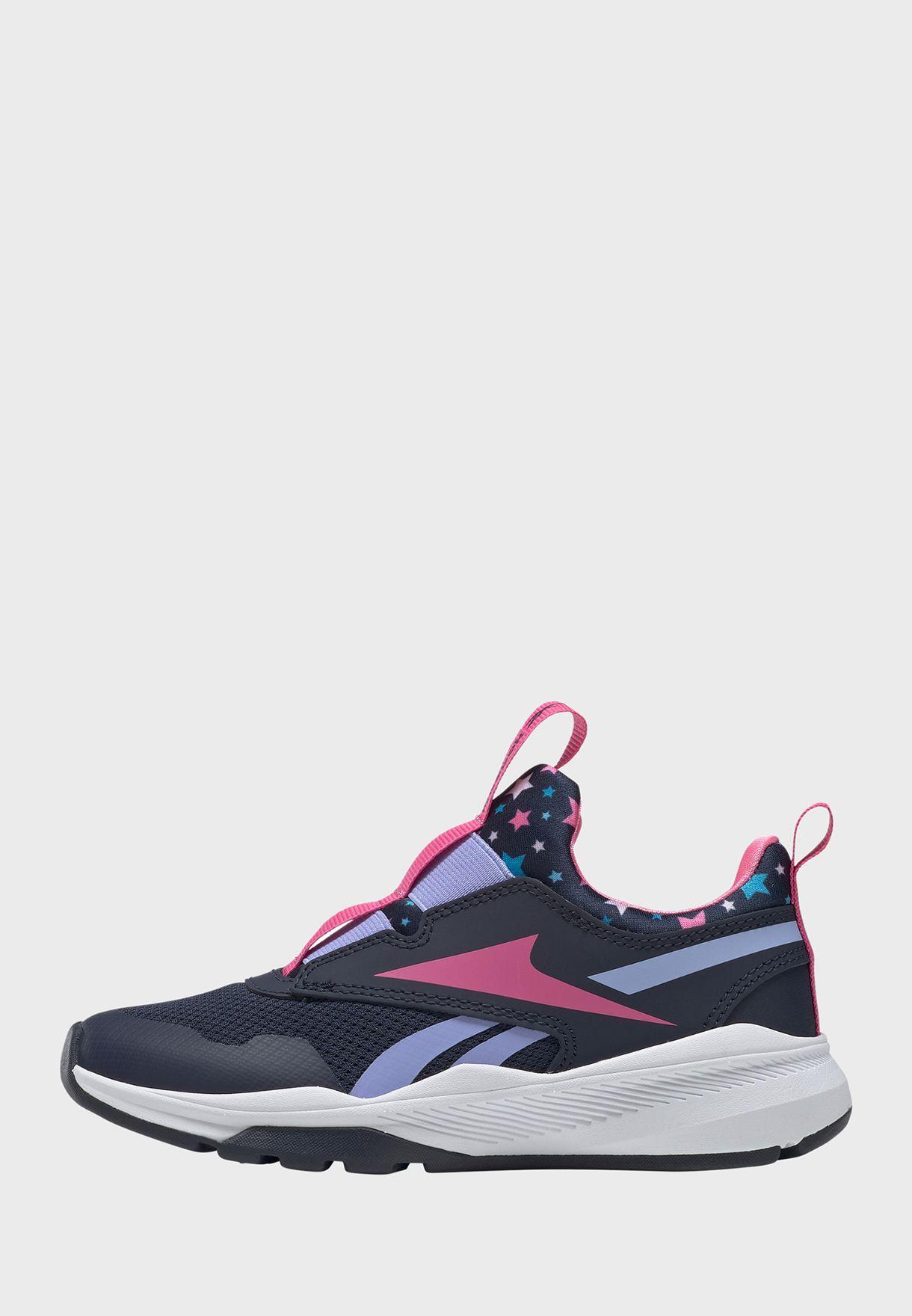 حذاء اكس تي سبرينتر