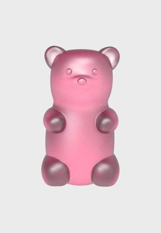 Gummy Bear Power Bank 2600Mh