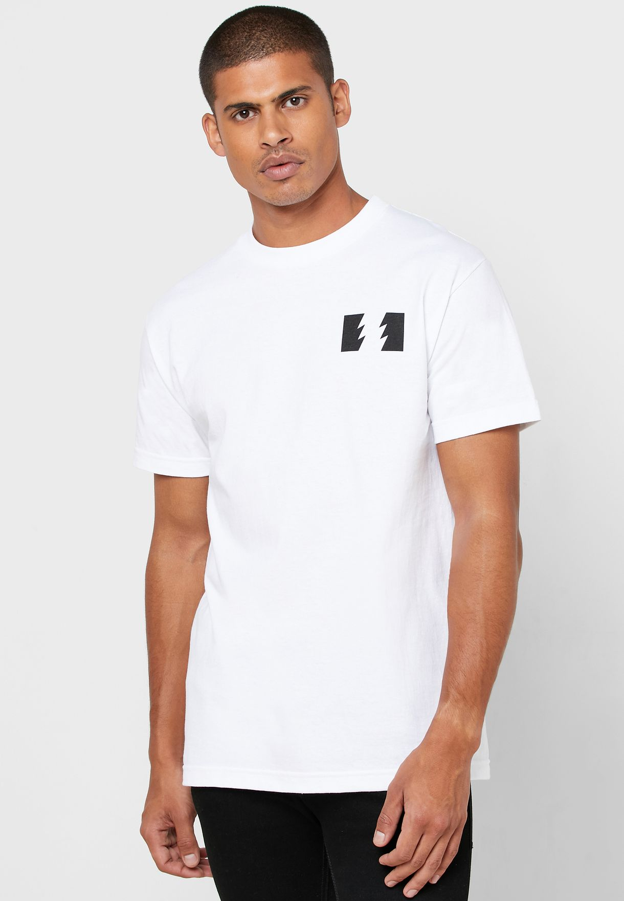 Forever Wildfire T-Shirt