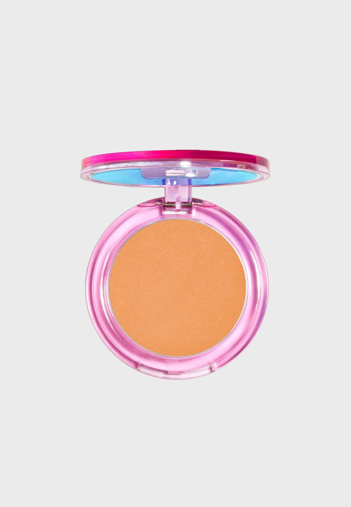 Glow Softwear Blush - Download