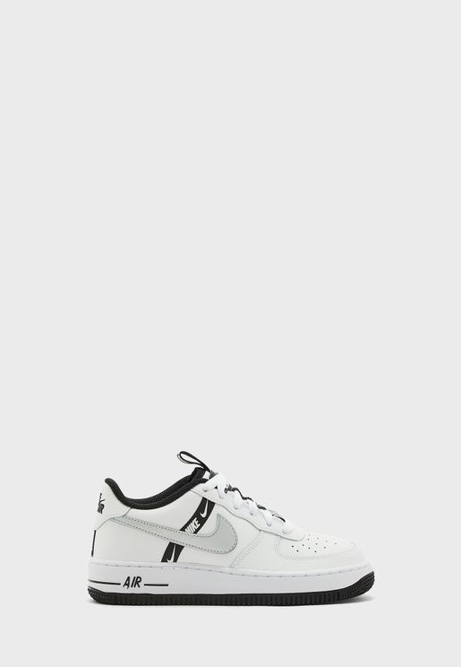 حذاء اير فورس 1 ال في 8