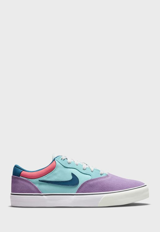 حذاء اس بي شرون 2