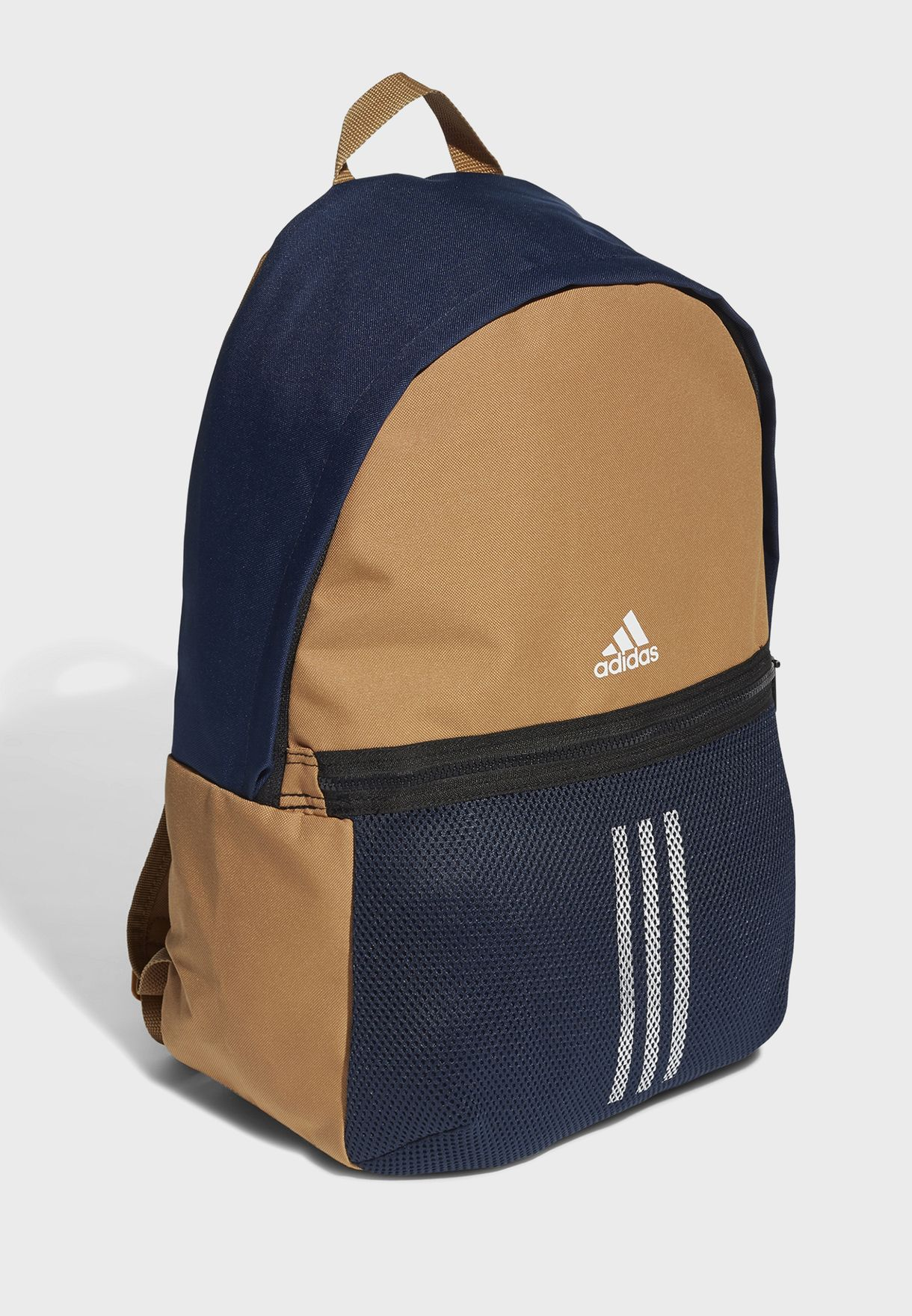 3 Stripes Classics Sports Unisex Backpack