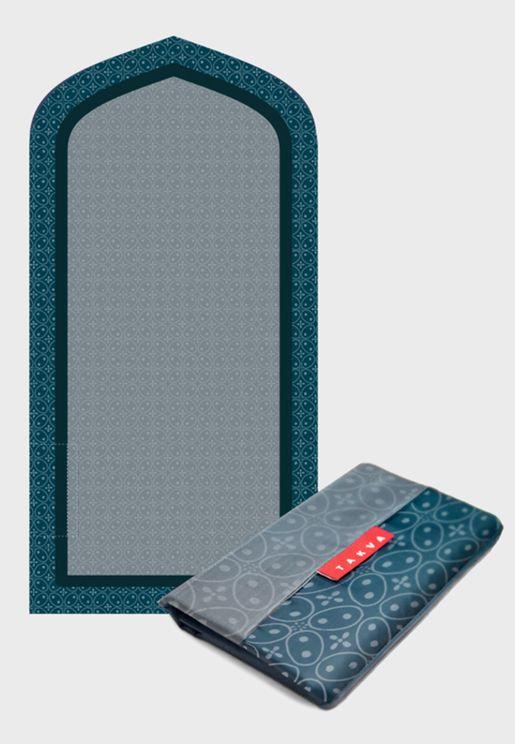Pocket Sedajah Prayer Mat