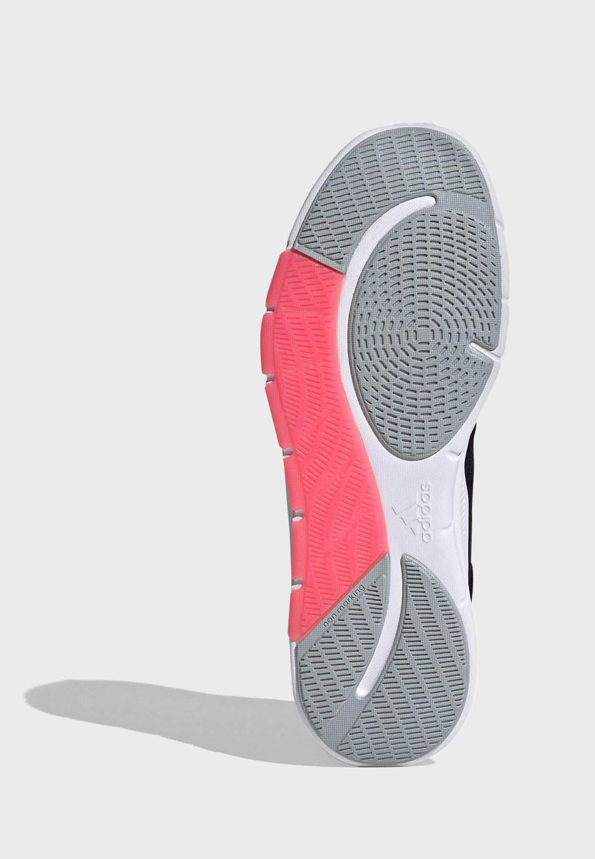 حذاء نوفا موشن