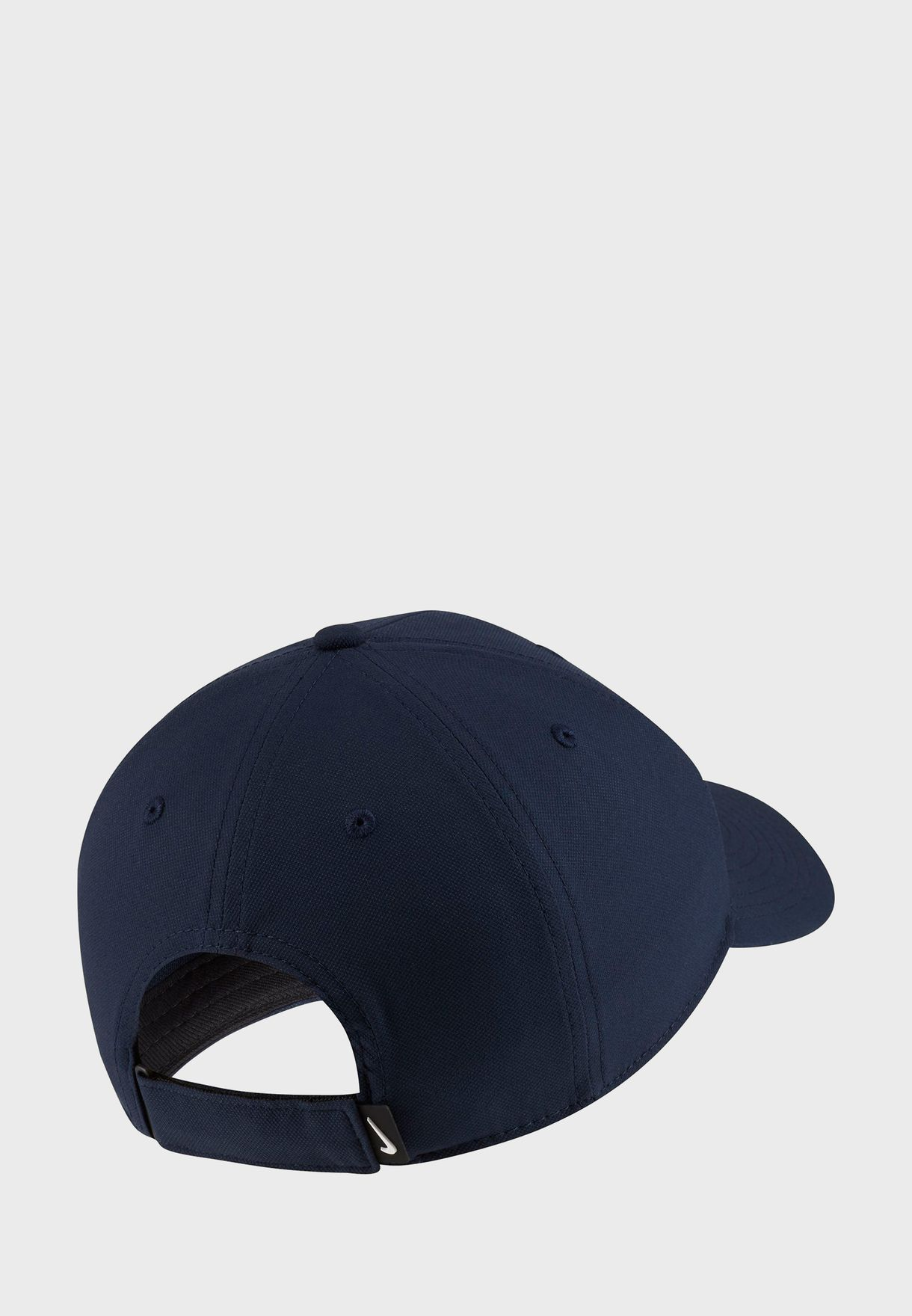 L91 Dri-FIT Cap