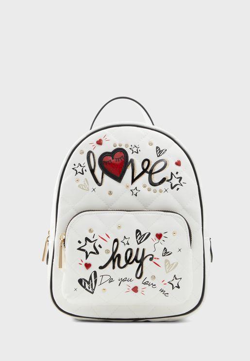 Eloiwen Backpack