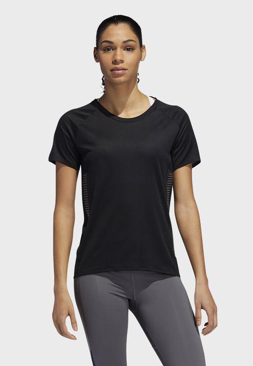 24/7 Runner T-Shirt