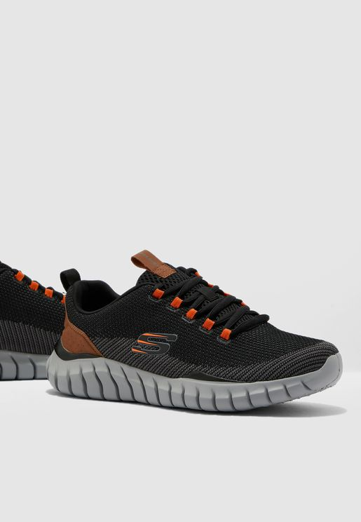حذاء اوفر هاول