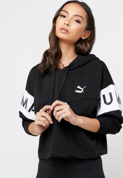 43d8fd8a88f91 PUMA Online Store | PUMA Shoes, Clothing, Bags Online in UAE - Namshi