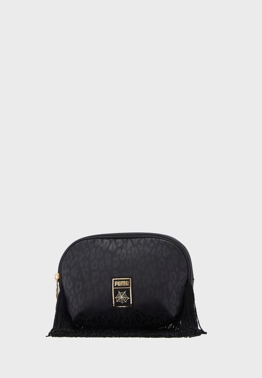 Charlotte Olympia Bum Bag