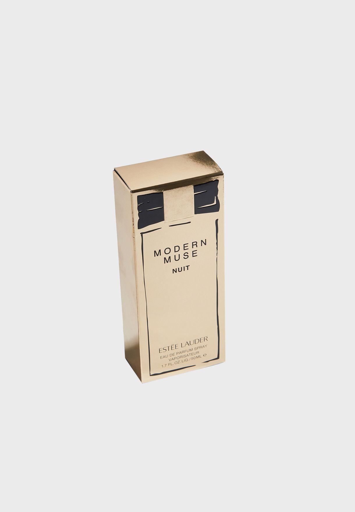 Modern Muse Nuit Edp 50ml