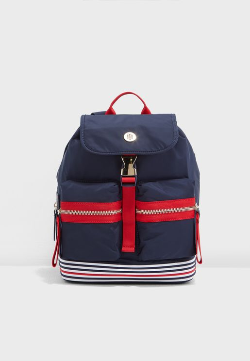 Mini Youthful Backpack
