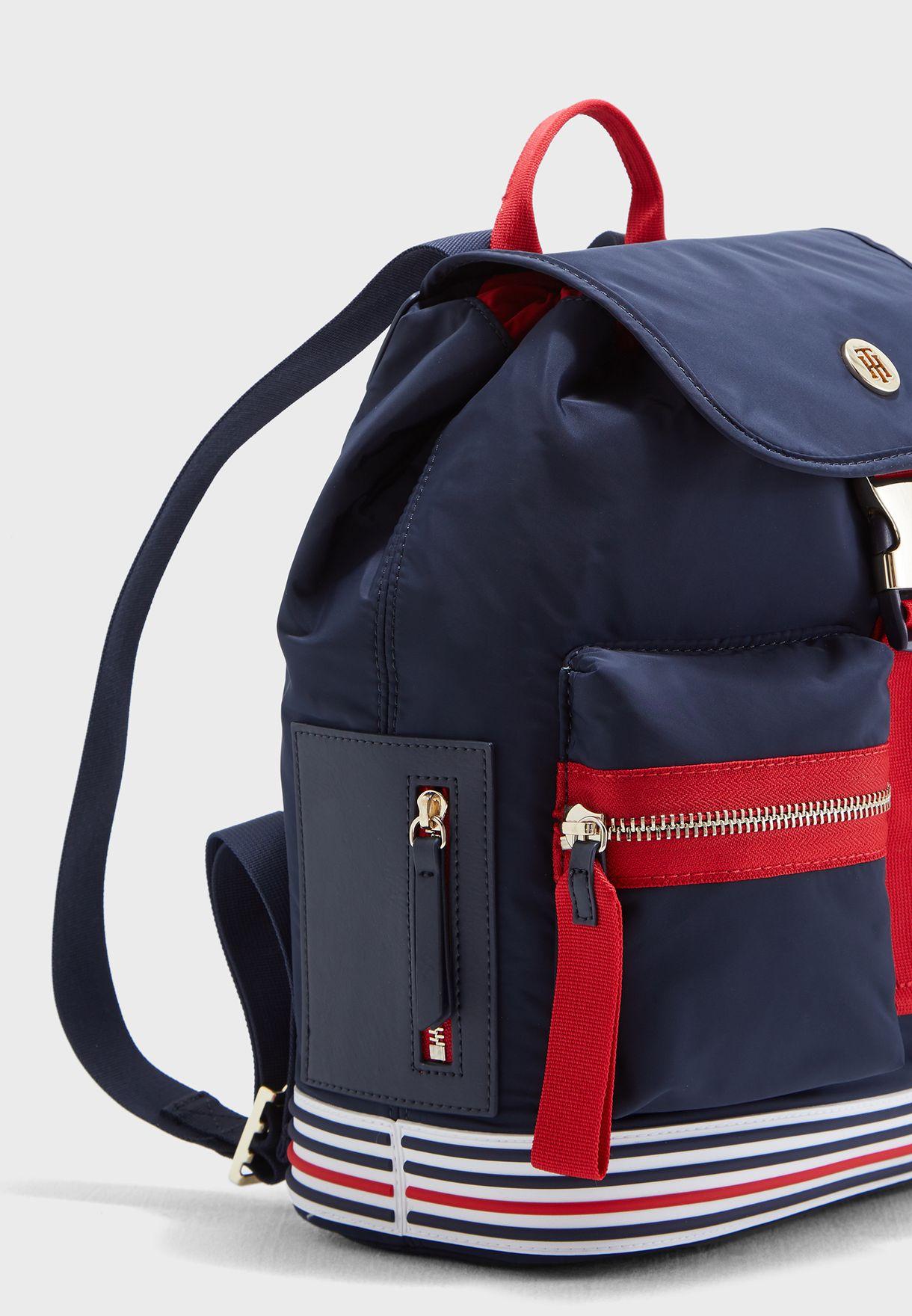 Mini Youthful Backpack