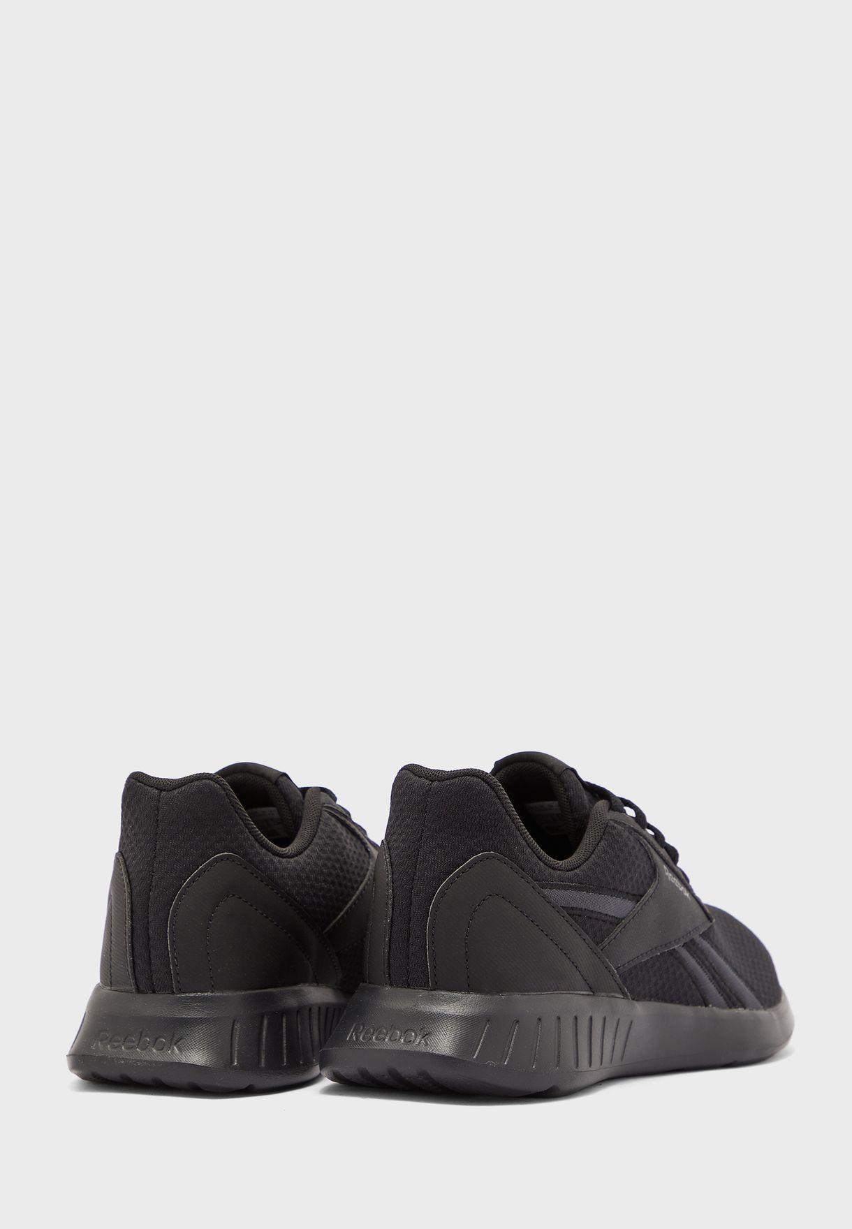 Lite 2.0 Women's Sports Running Shoes