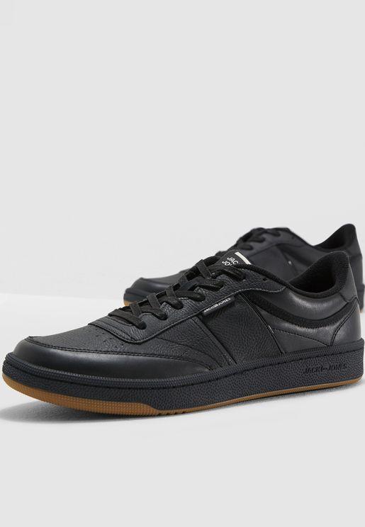 Radley Fusion Sneakers