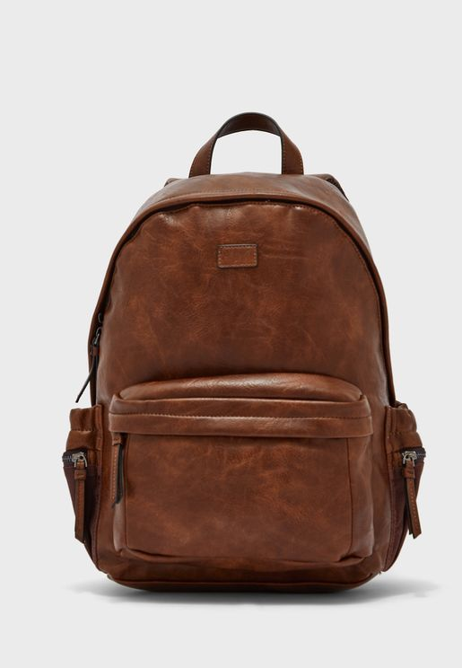 Galuven Backpack