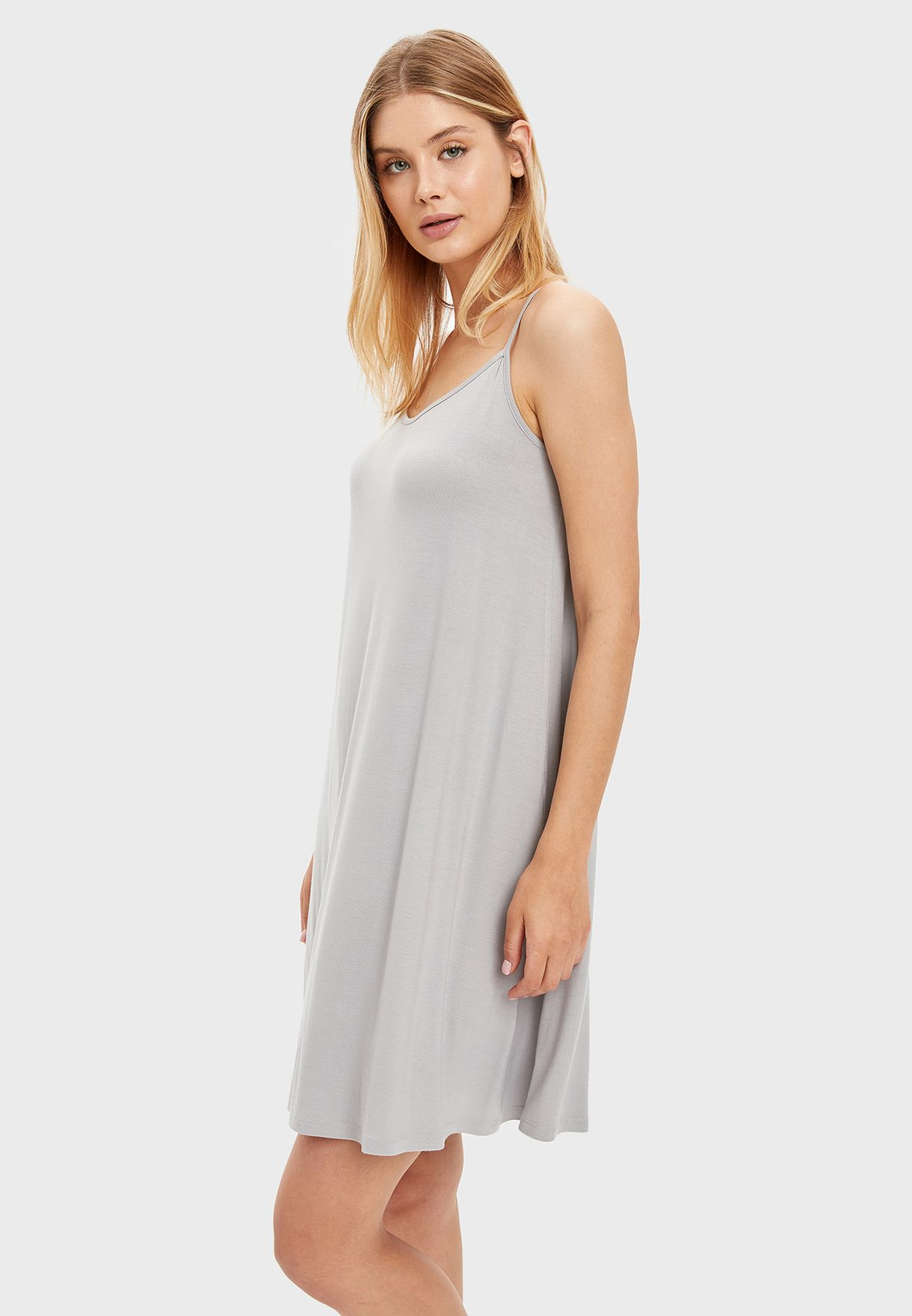 Cami Nightdress