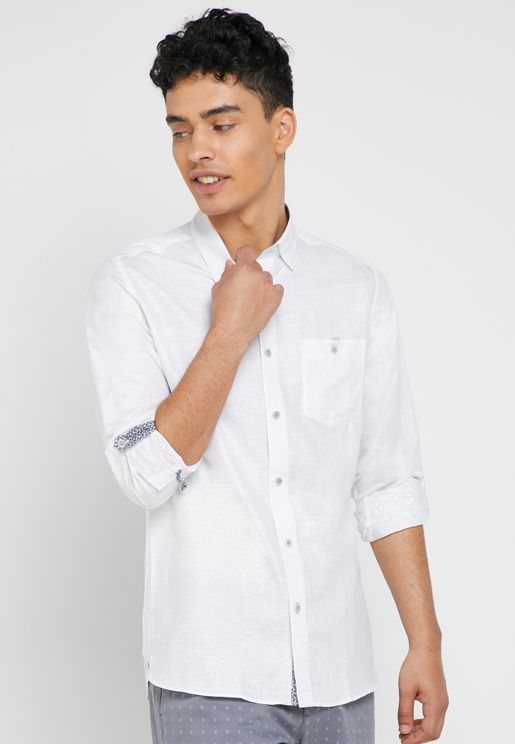 Emuu Shirt