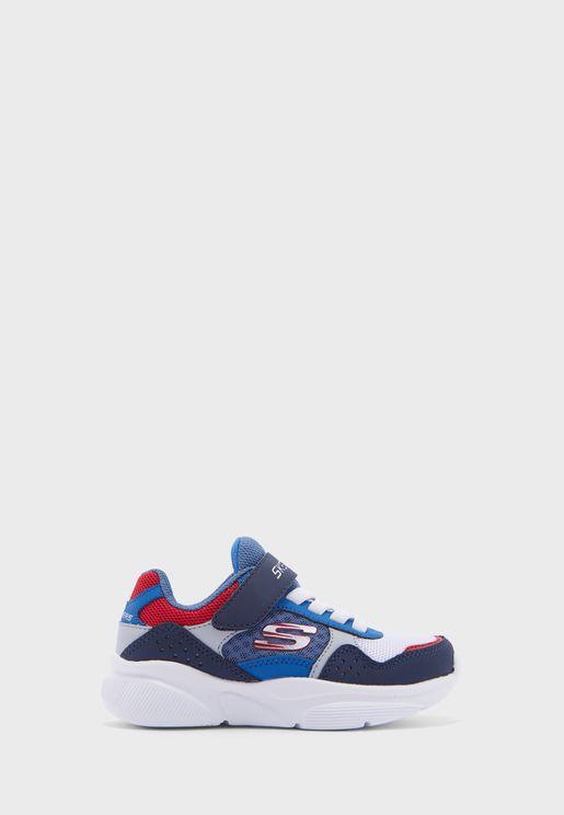 حذاء يوث ميريديان