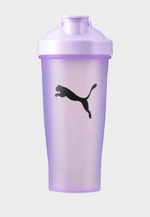 Logo Shaker Bottle