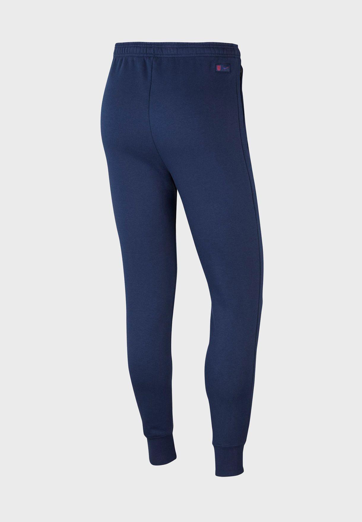 England Fleece Sweatpants