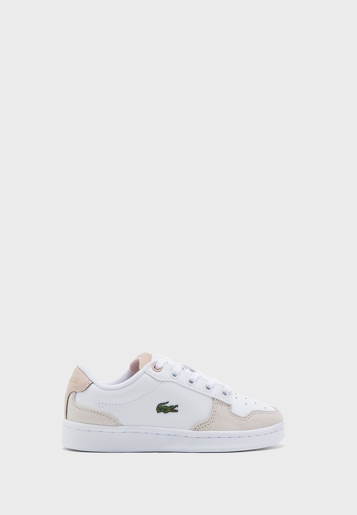 Youth Masters Cup 120 2 Suc Sneaker