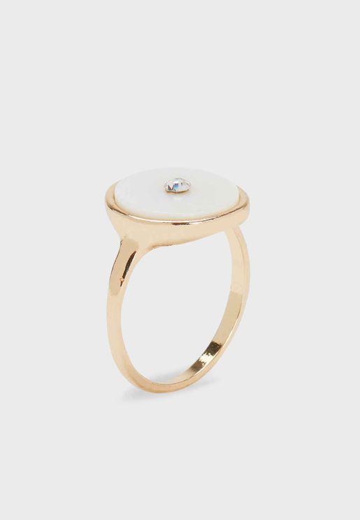 Blog Ring