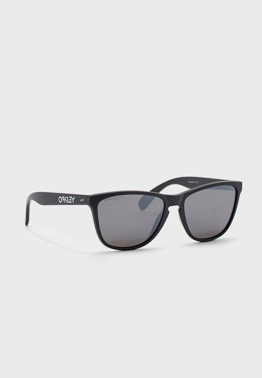 0OO9444 Sunglasses