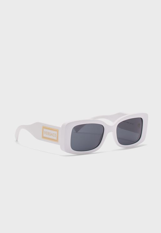 نظارة شمسية واي فيرر 0VE4377