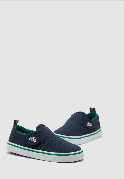 Kids Gazon 319 1 Sneaker