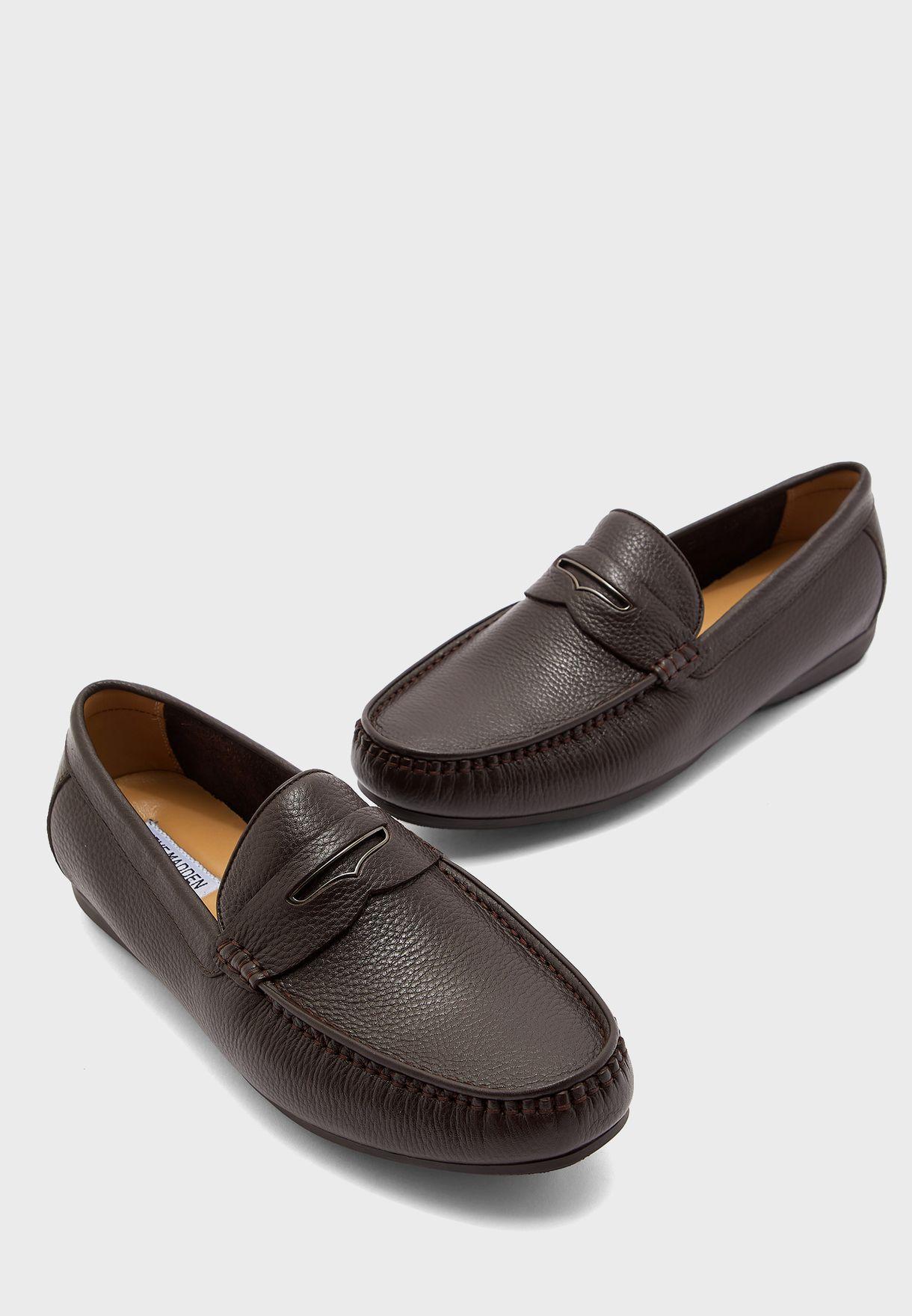 Vk-Dine Loafers