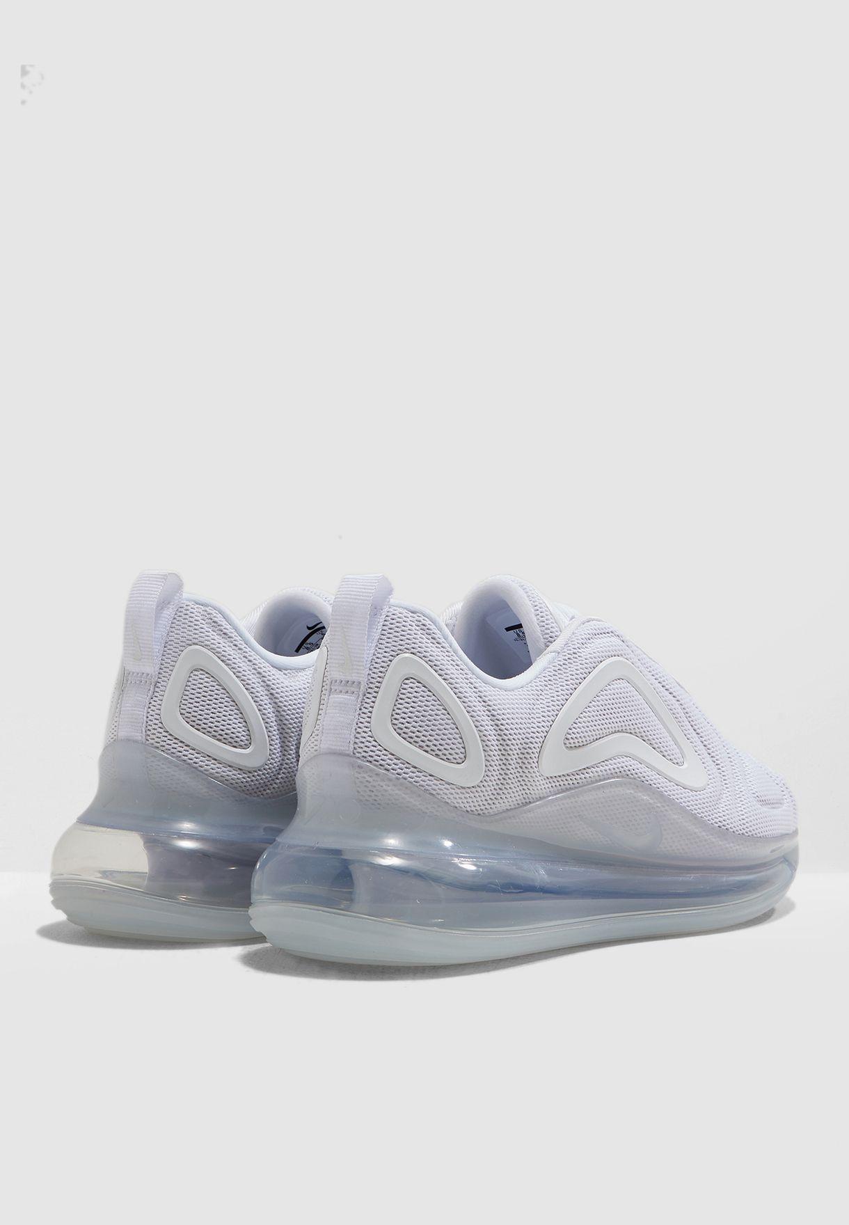 حذاء اير ماكس 720