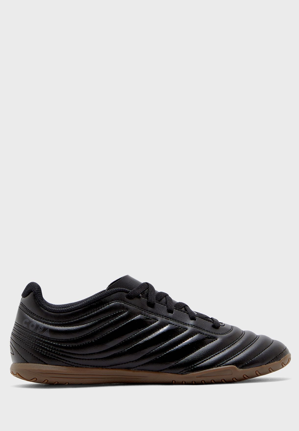 Copa 20.4 Football Soccer Men's Indoor Shoes