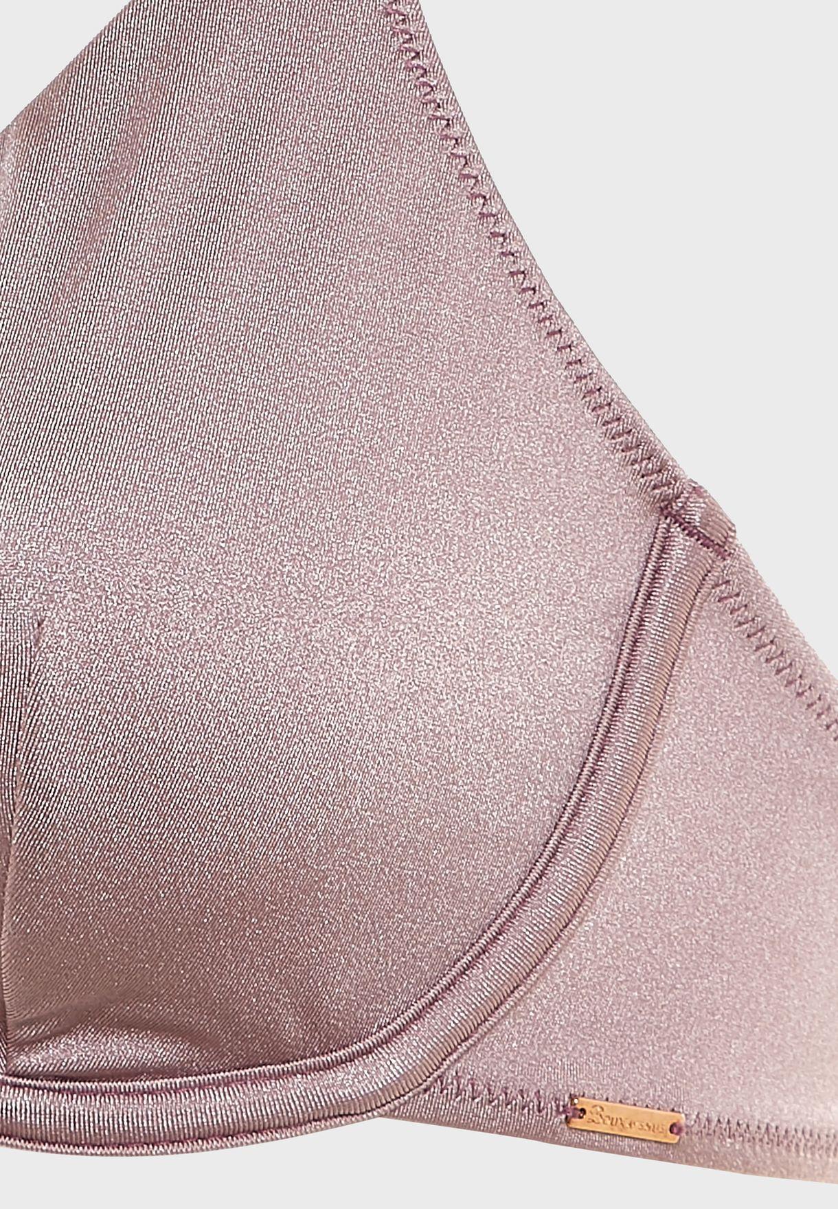 صدرية بكيني باربطة