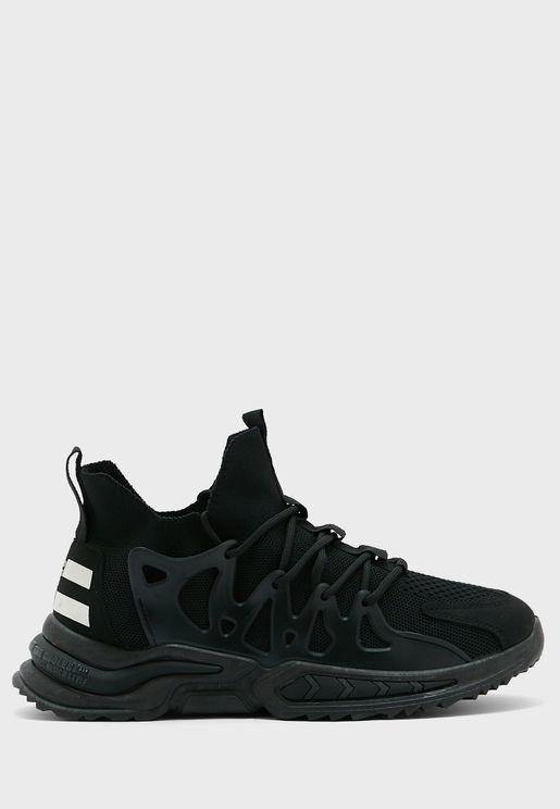 Waterproof Beach Clog Sandals