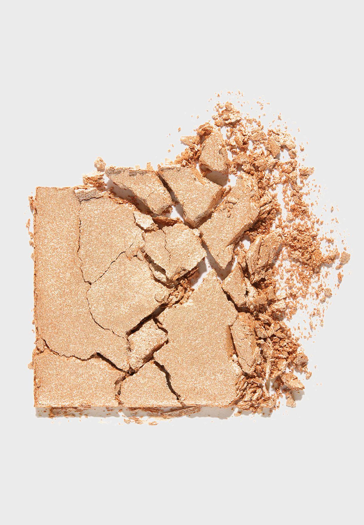 Cookie Box O Highlighter Powder