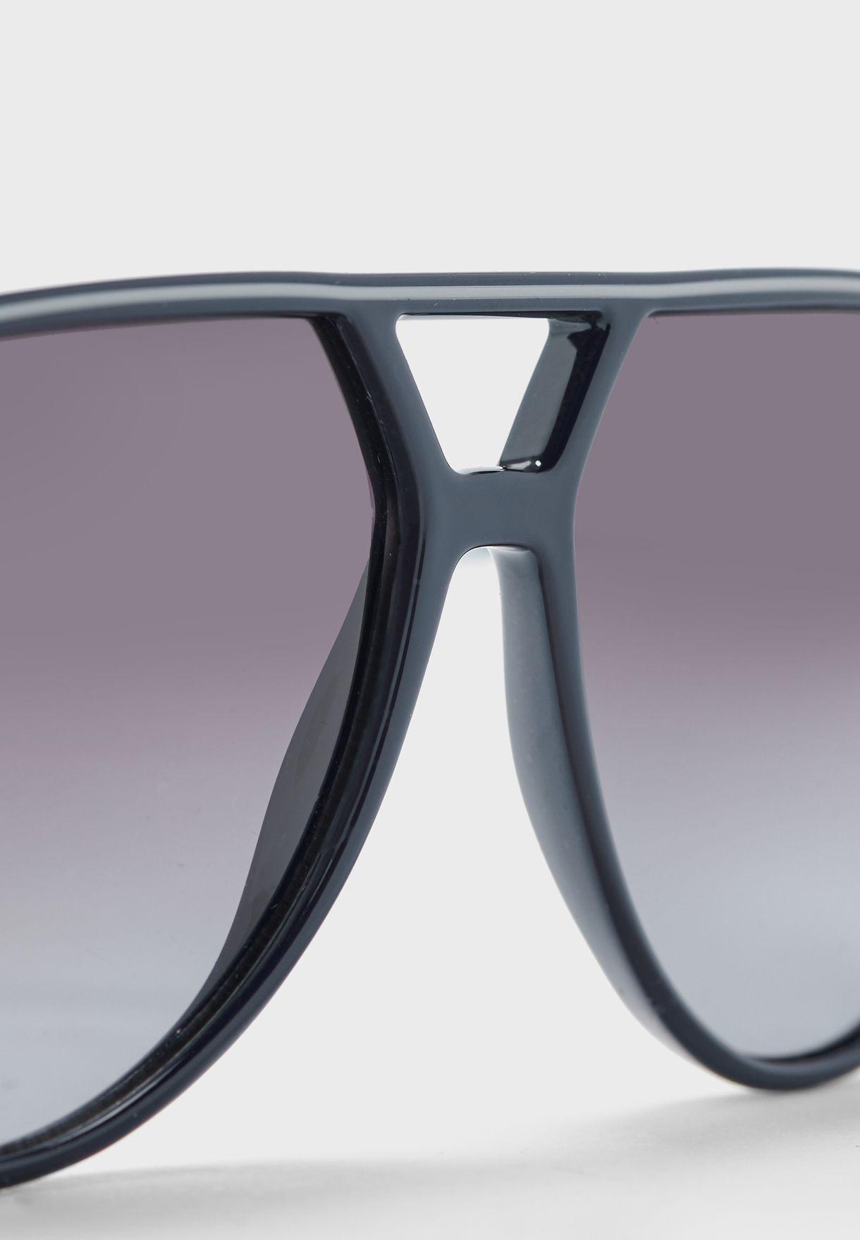 L927S Aviator Sunglasses