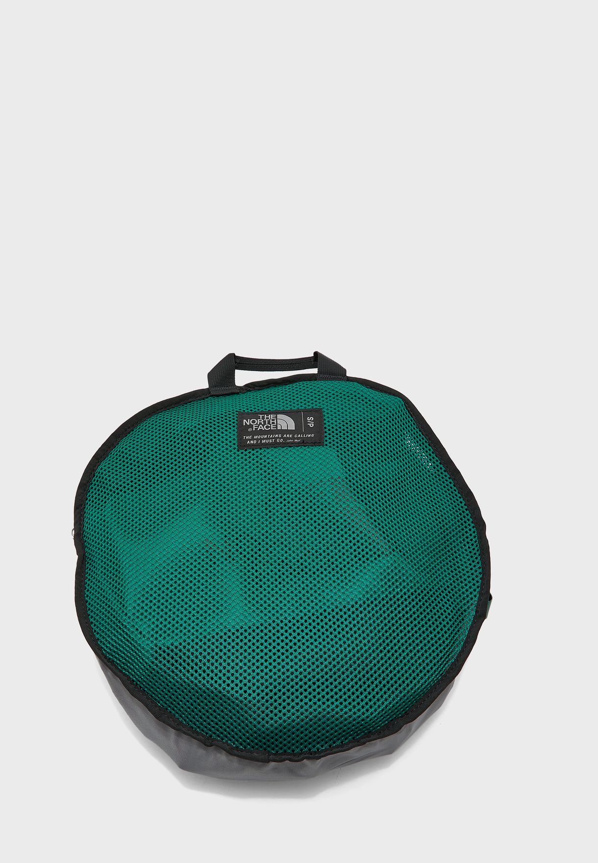 Small Base Camp Duffel