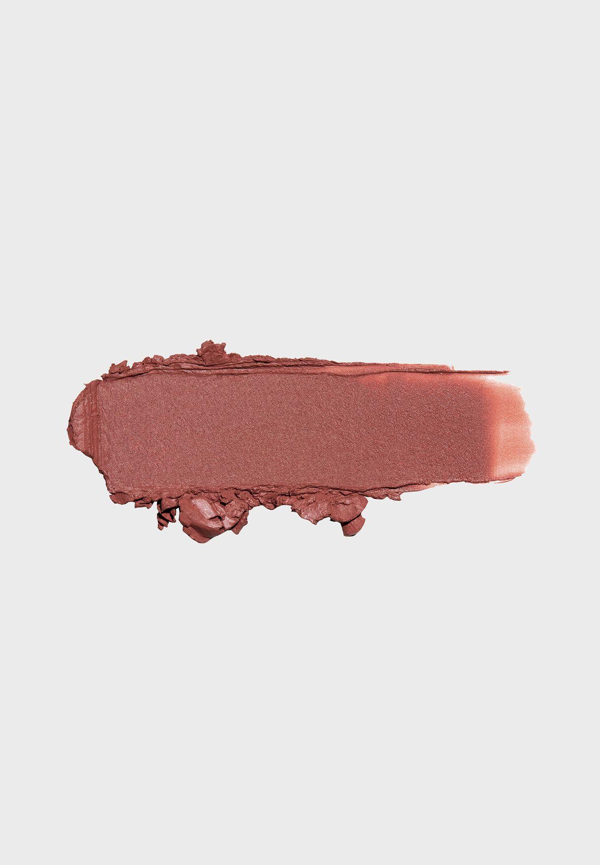 Mini Matte Lipstick Set - Summer