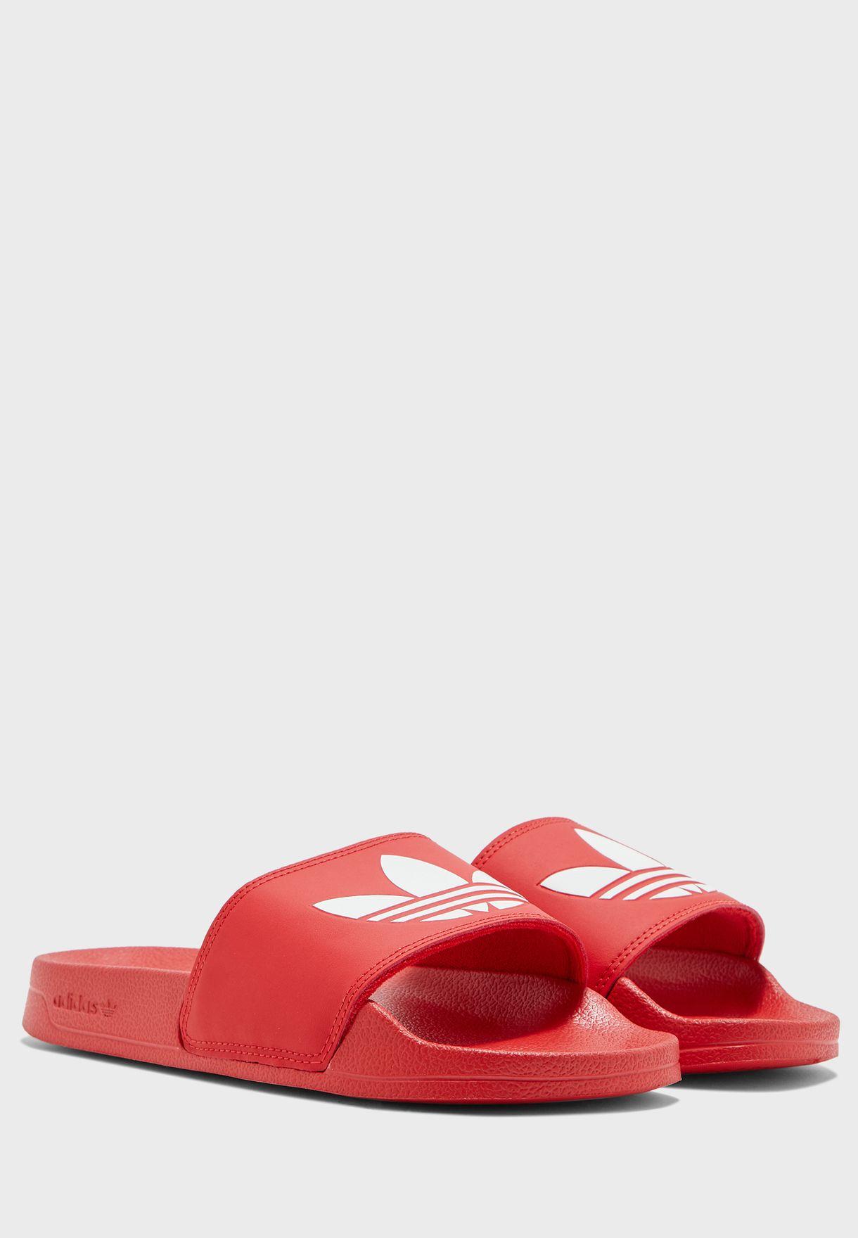 حذاء اديليت لايت