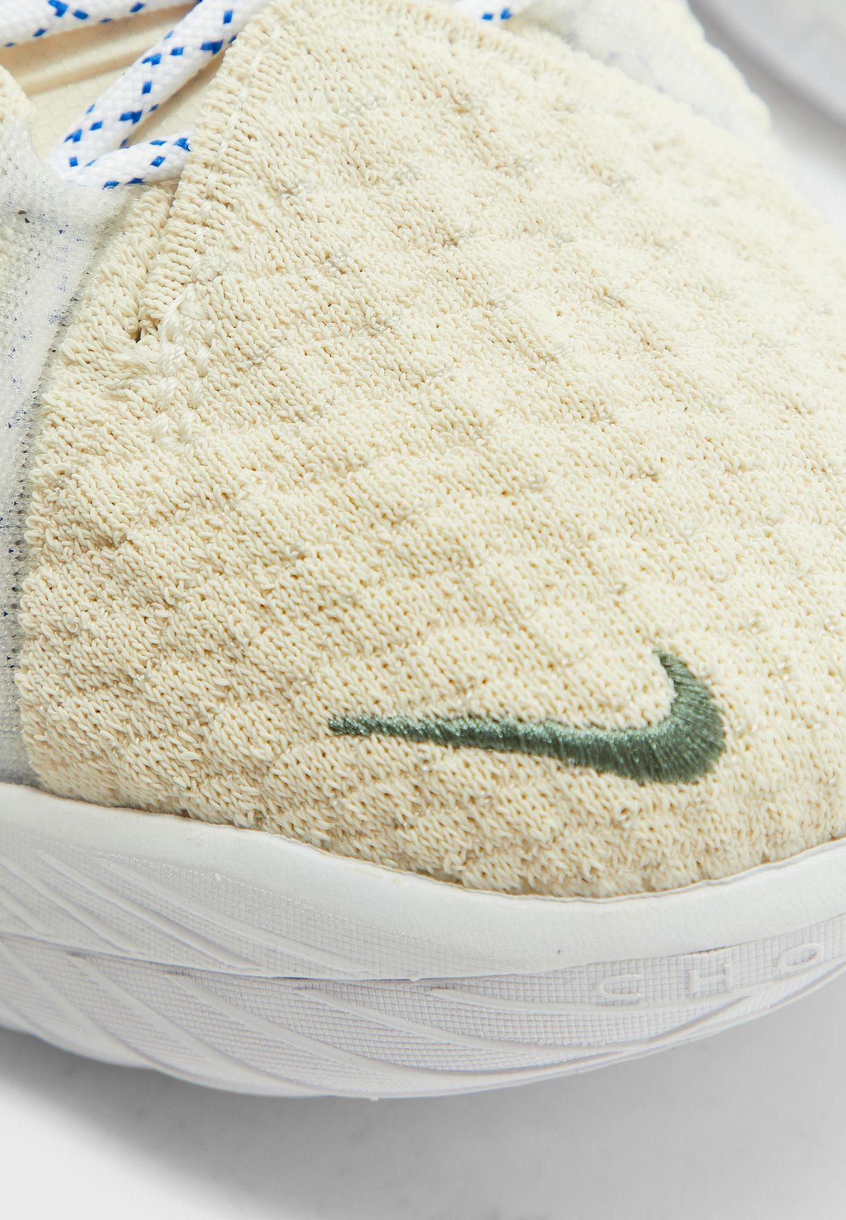 حذاء ليبرون اكس في III ان ار جي