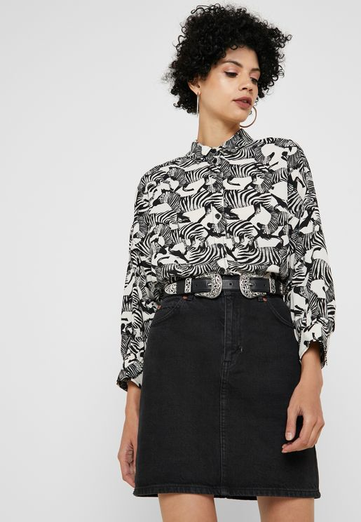 a02dfe877 Topshop Collection for Women | Online Shopping at Namshi UAE