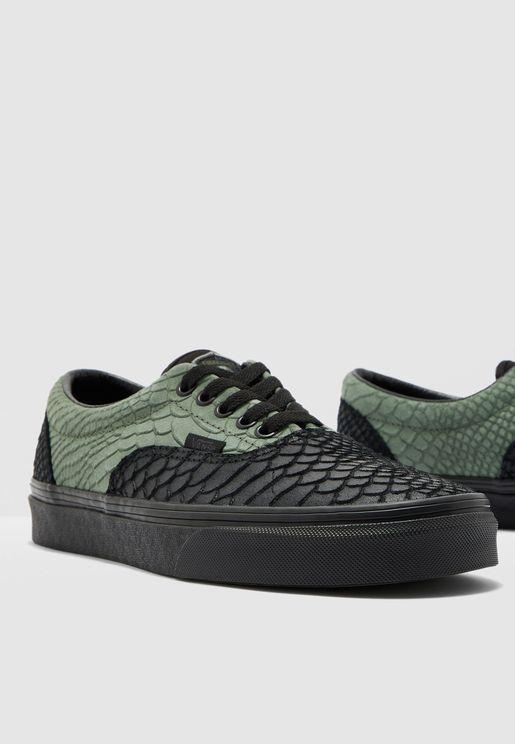 حذاء سنيكرز هاري بوتر بنمط كتل الالوان