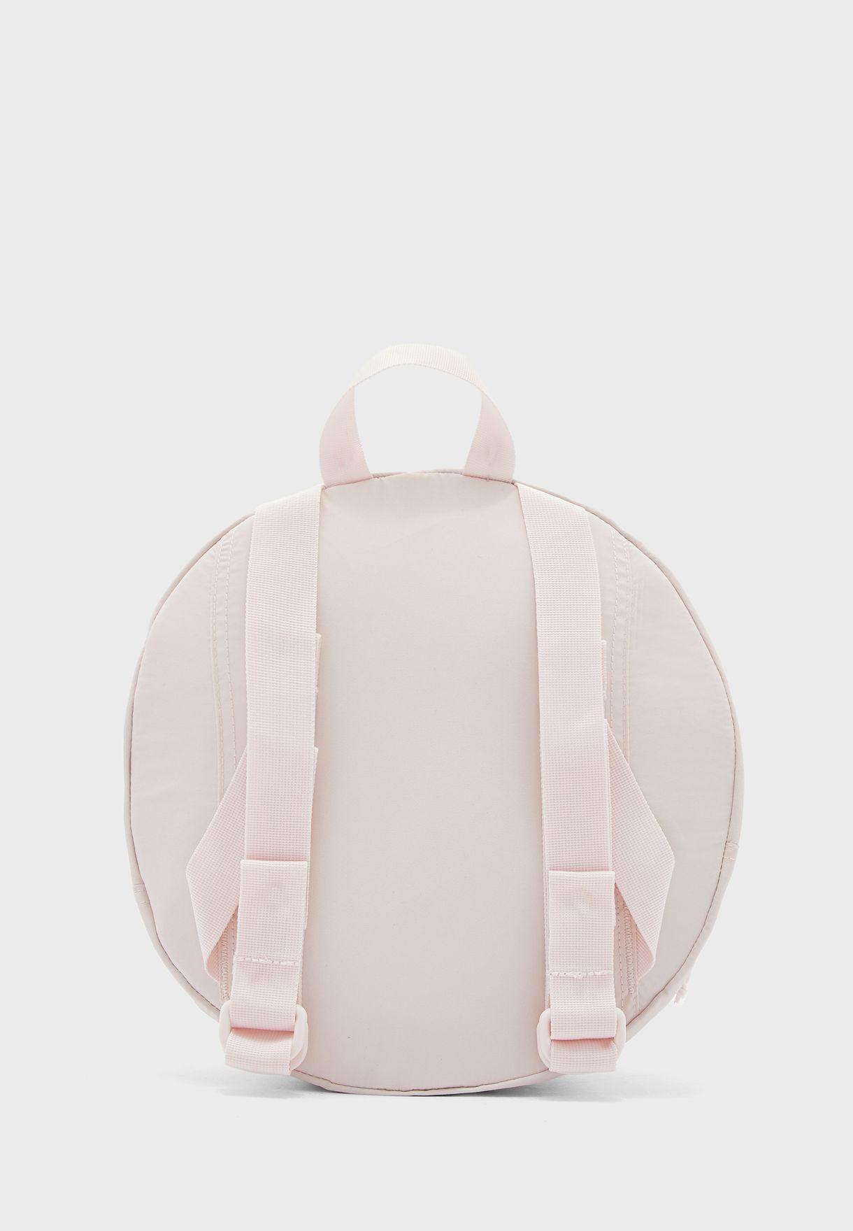 2.0 Midi Backpack