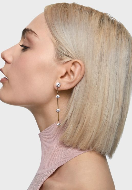 Constella Earrings