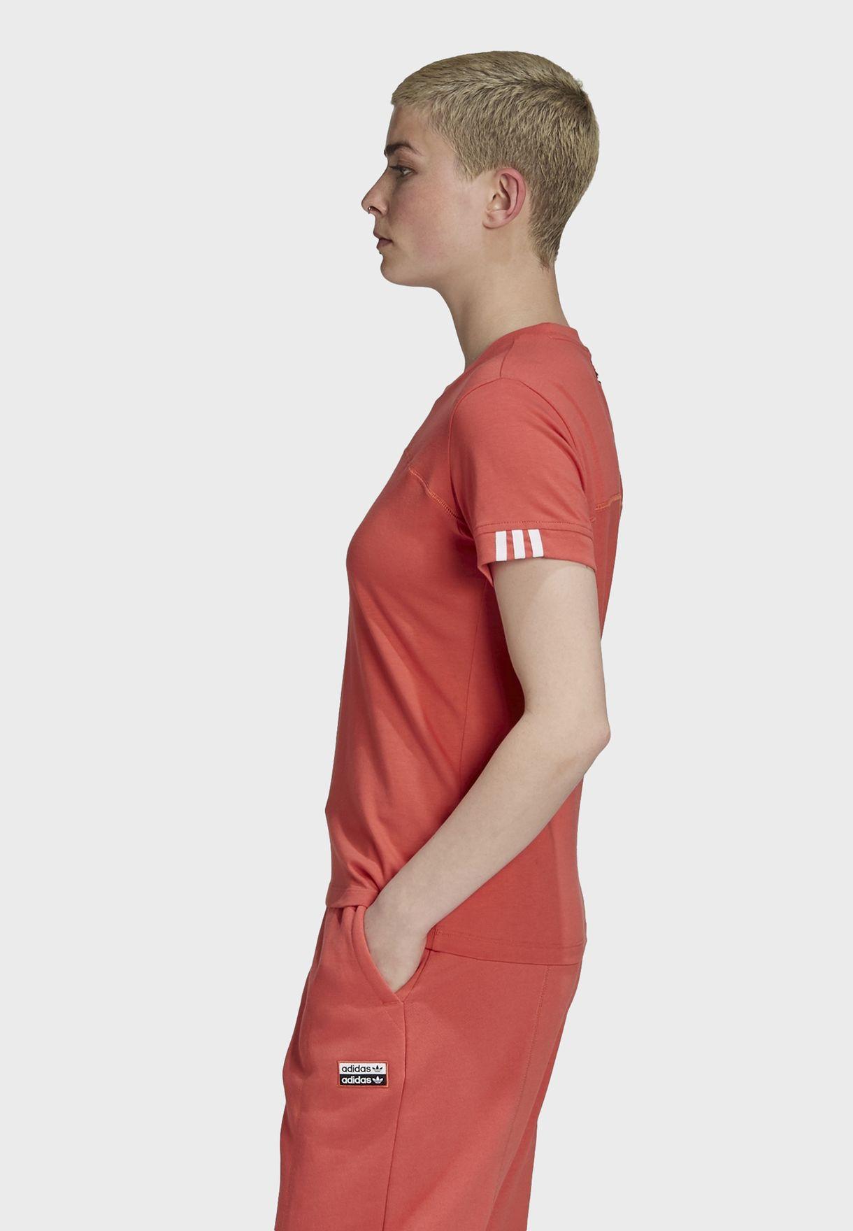 R.Y.V T-Shirt