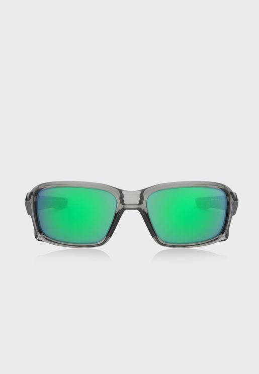 93310358 Wayfarer Sunglasses